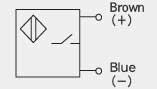 diagram_bandplus.jpg