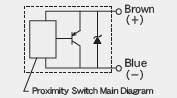 diagram_fl7m-2j6hd-c.jpg