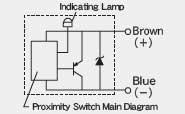 diagram_fl7m-p8j6.jpg